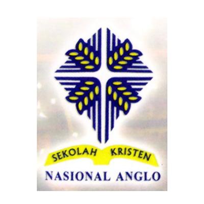 Sekolah Kristen Nasional Anglo