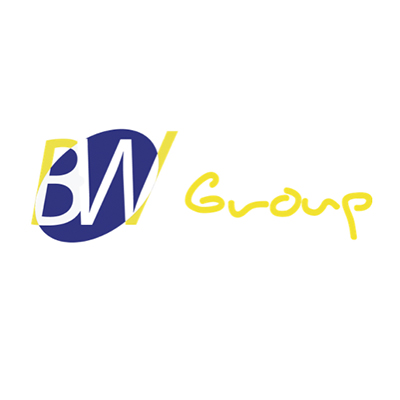 BW Group