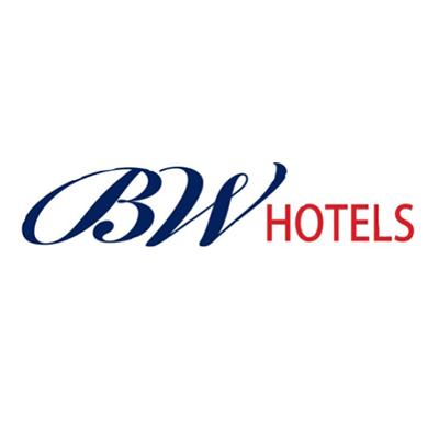 BW Hotels