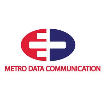 Metro Data Communication