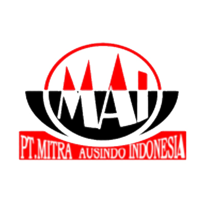 Mitra Ausindo